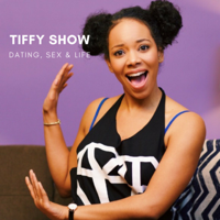 Tiffy Show podcast