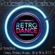 Retro Dance Radio Show