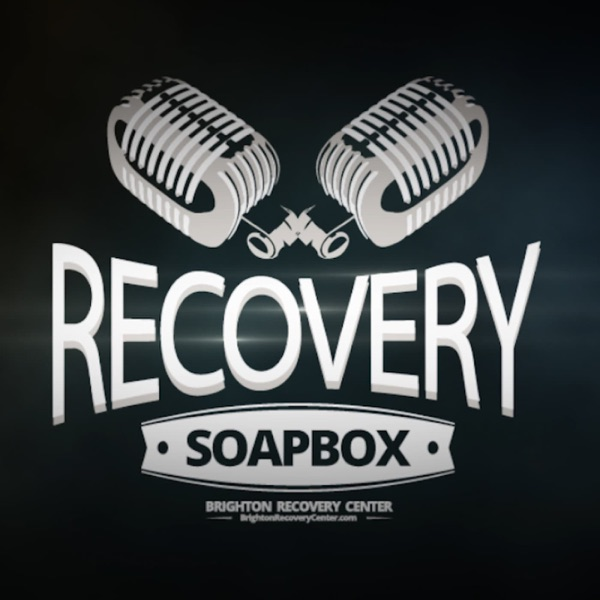 Recovery Soapbox