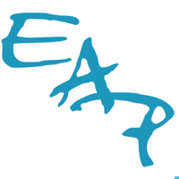 EAP Foundation podcast