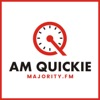 AM Quickie artwork