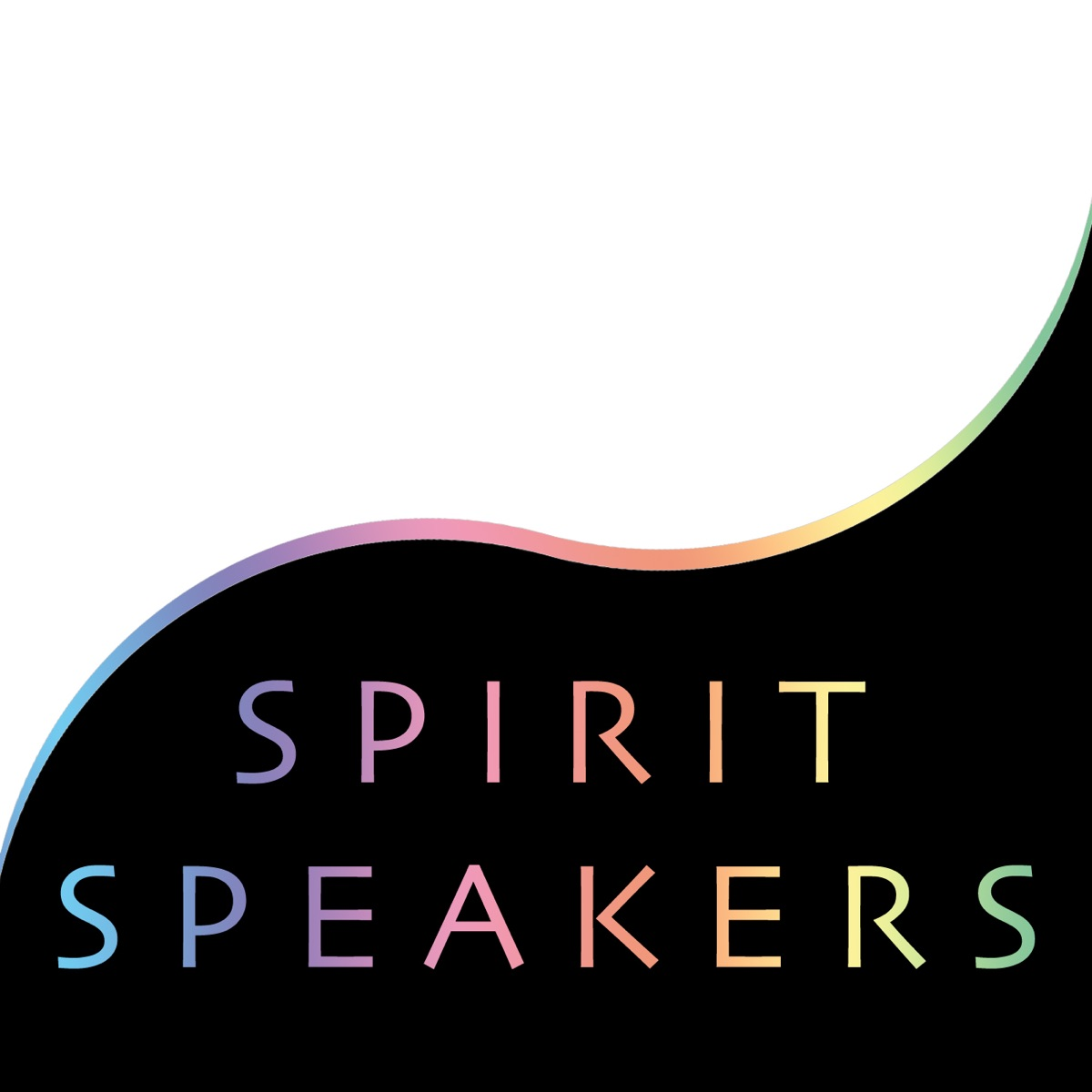 Spirit Speakers