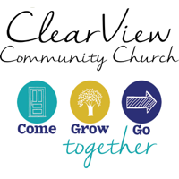 ClearView Community Church Podcast podcast