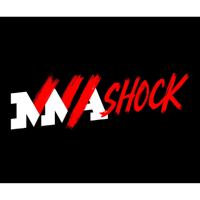 MMA Shock Podcast podcast