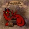 Dungeonpedia artwork