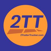 2 Trailer Trucker Podcast podcast
