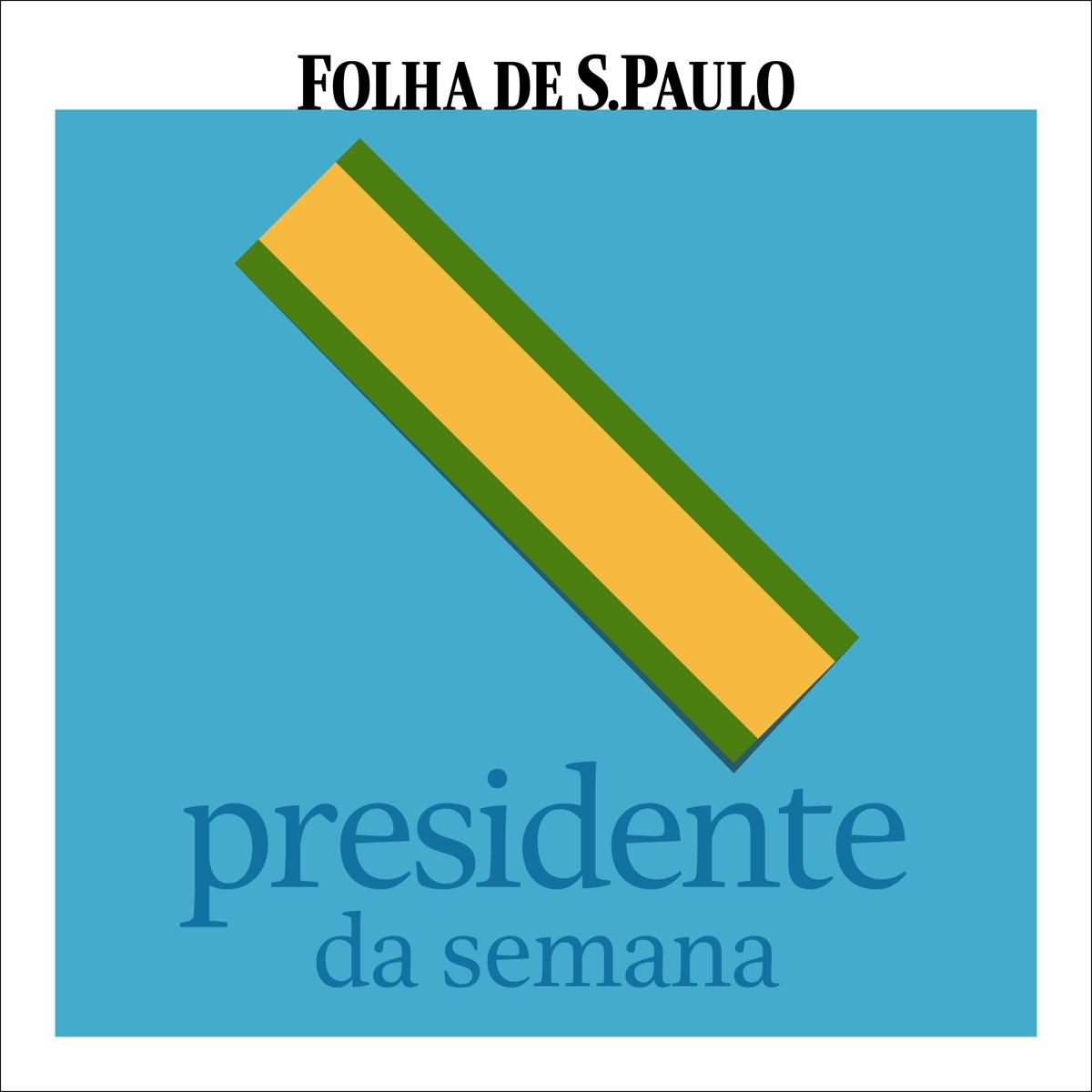 Dilma Rousseff, queda econômica e política