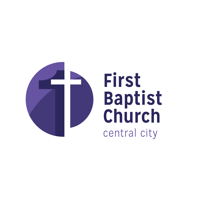 First Baptist Church of Central City, KY podcast