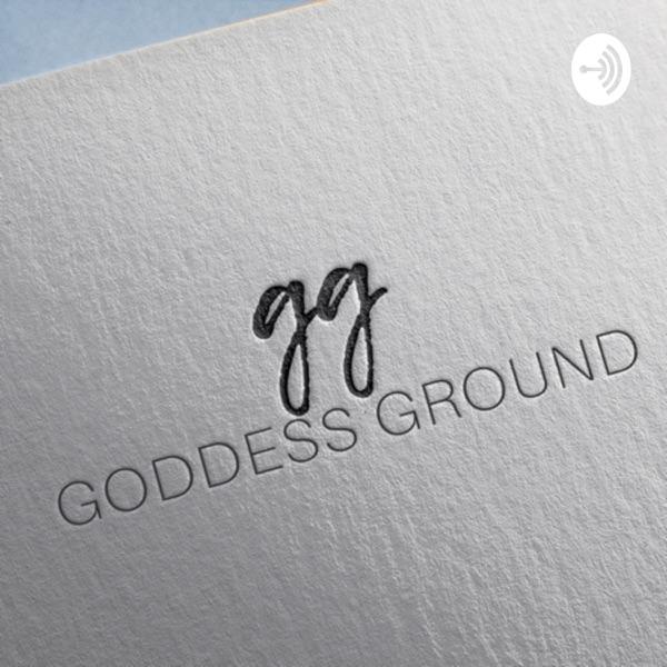 Goddess Ground ✨��