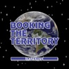 Booking The Territory Pro Wrestling Podcast artwork