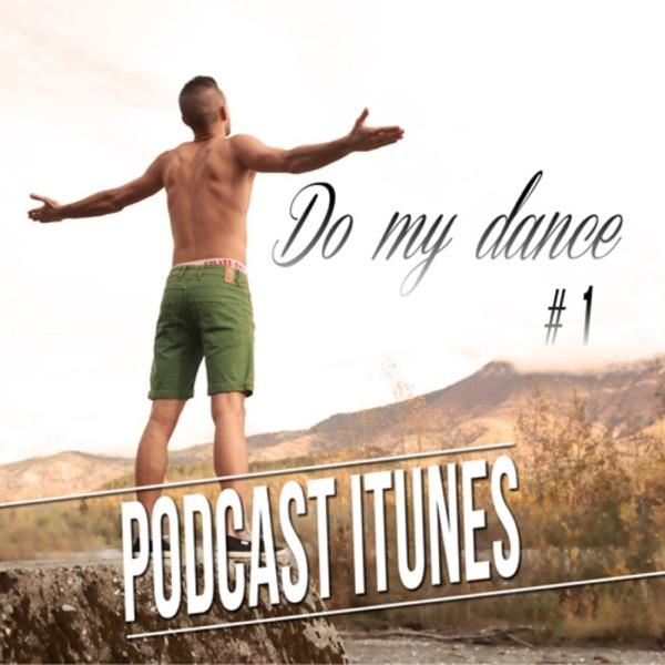 DO MY DANCE BY JIPEX