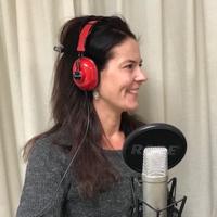 NC-podden med Malin Dahlström podcast