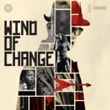 Image of Wind of Change podcast
