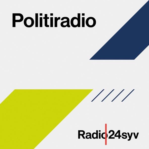 Politiradio