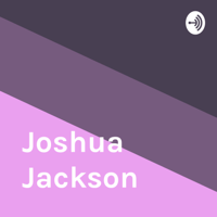Joshua Jackson podcast