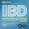 Instruction By Design artwork