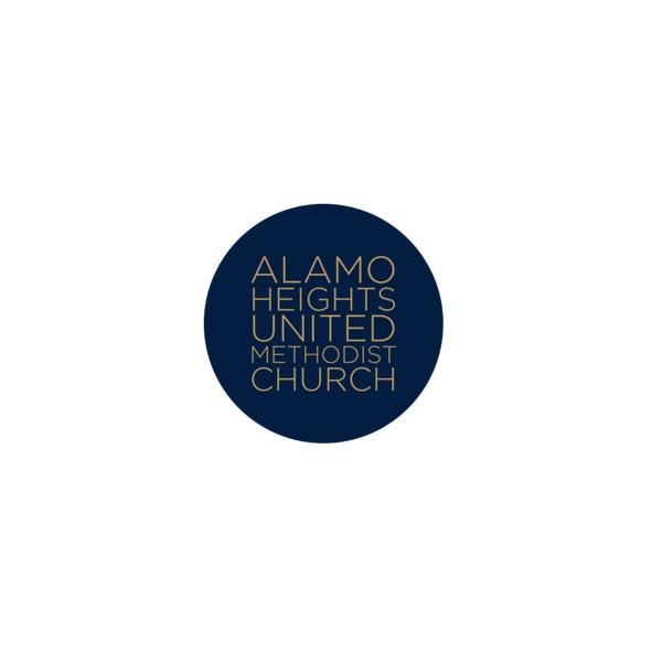 Alamo Heights United Methodist Church