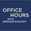 Office Hours with Spencer Rascoff artwork