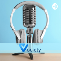 Vociety podcast