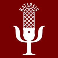 Radio Katarsis podcast