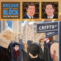 Around The Block With Jeff And Dave podcast