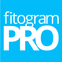 fitogrampro podcast