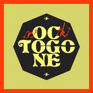 Rocktogone