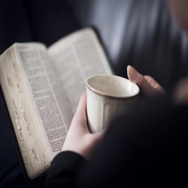 Stouffville Pentecostal Church Sermons