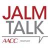 JALM Talk Podcast artwork