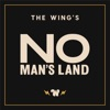 No Man's Land by The Wing artwork