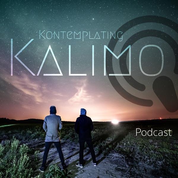 Kontemplating Kalimo
