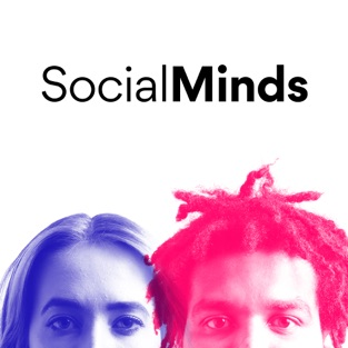 Podcast Title - Social Minds