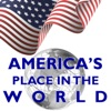 America's Place in the World artwork
