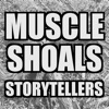 Muscle Shoals Storytellers artwork