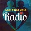 Last First Date Radio artwork