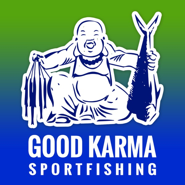 Good Karma Sportfishing
