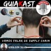 GuiaKast - Vamos falar de Supply chain
