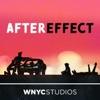 Aftereffect artwork