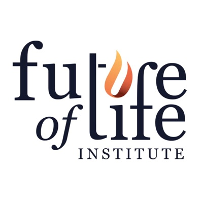 The Future of Life:Future of Life Institute