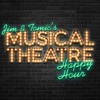 Jim and Tomic's Musical Theatre Happy Hour artwork