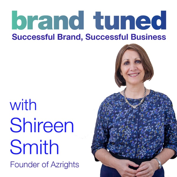 Brand Tuned – Successful Brand, Successful Business
