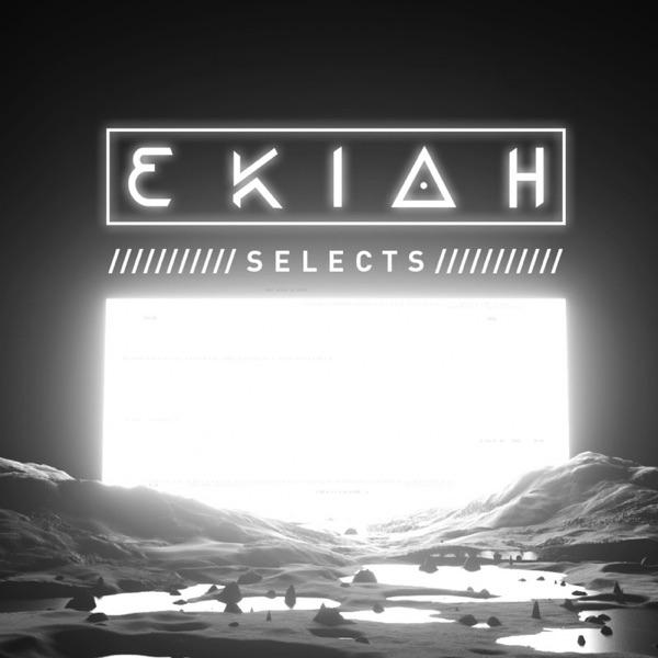 EKIAH Selects Radio