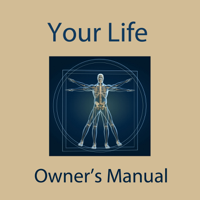 Your Life – an Owner's Manual podcast