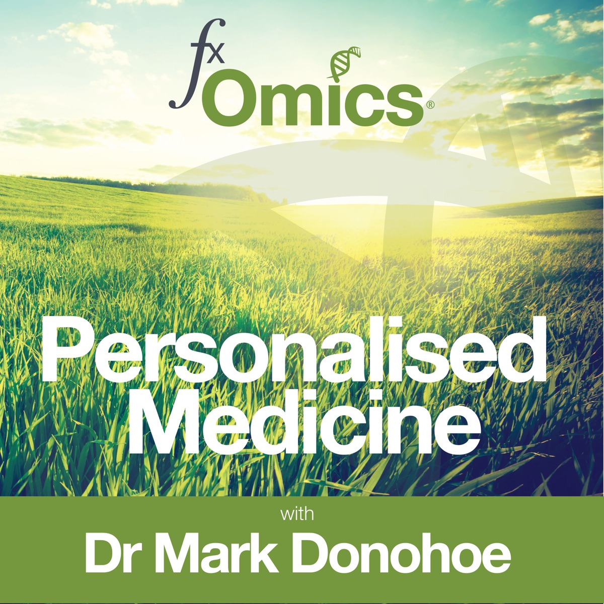 The Evolution of Functional Medicine with James Maskell