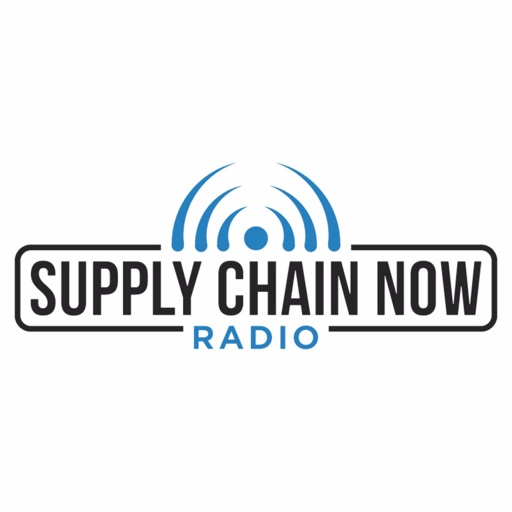 Cover image of Supply Chain Now Radio