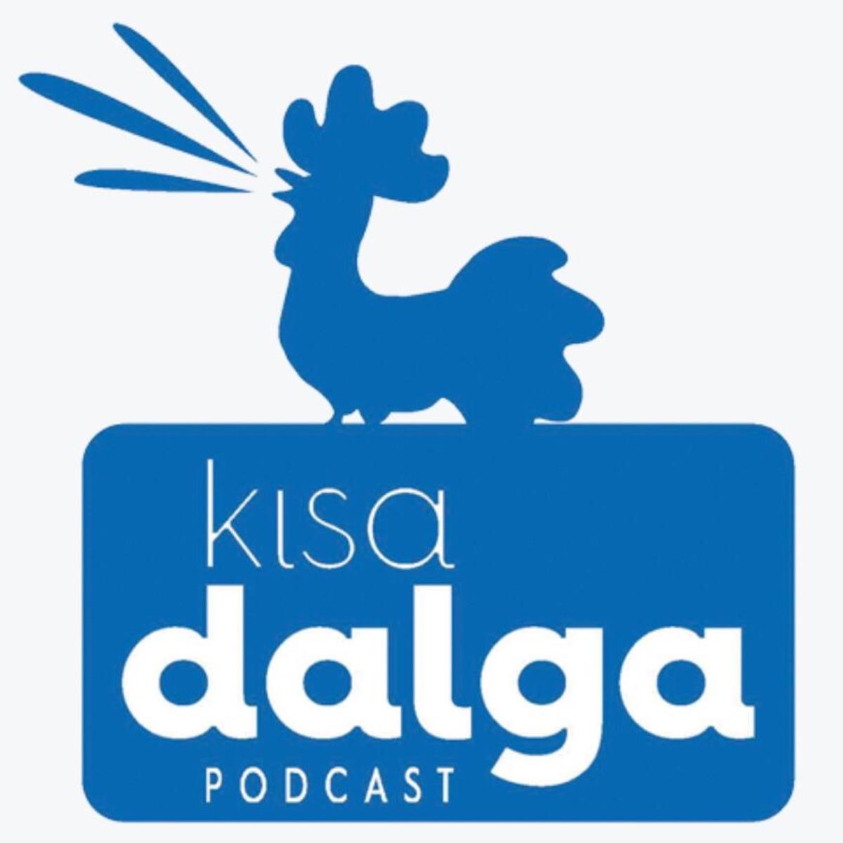 Kısa Dalga Podcast