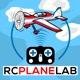 RC Plane Lab