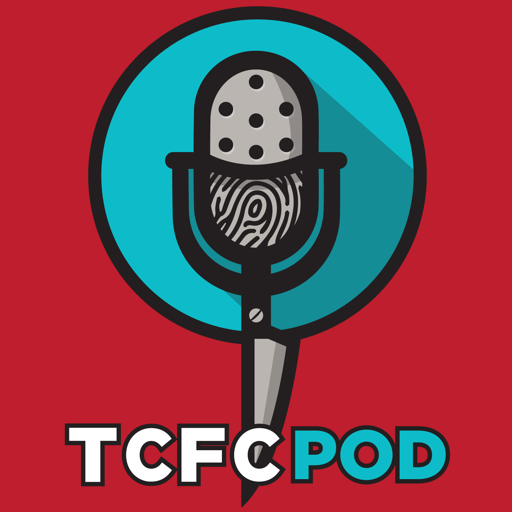 Cover image of True Crime Fan Club Podcast