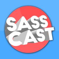 Sass Cast podcast