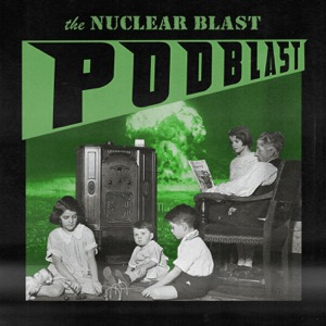 Nuclear Podblast